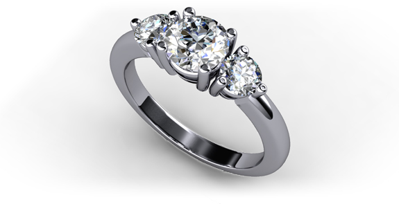 Engagement Rings in Thornbury
